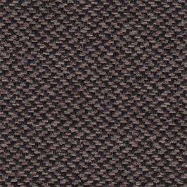 Siena - roh pravý (epta 29, sedačka/soro 100, područky)