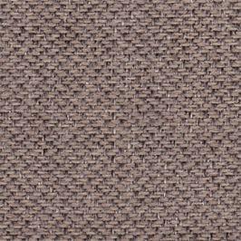 Siena - roh pravý (epta 24, sedačka/madryt 125, područky)