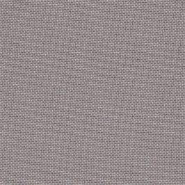 Corfu - Roh pravý, rozkládací (1A 361, korpus/1A 360, sedák)