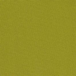 Corfu - Roh pravý, rozkládací (1A 138, korpus/1A 357, sedák)