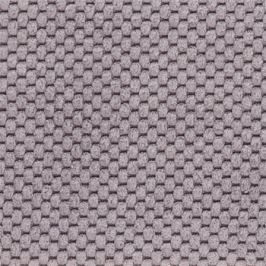 Siena - roh pravý (dot 15, sedačka/madryt 195, područky)
