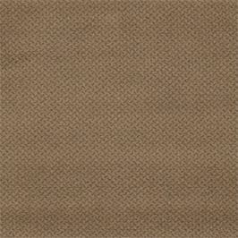 Siena - roh pravý (bella 9, sedačka/madryt 1100, područky)