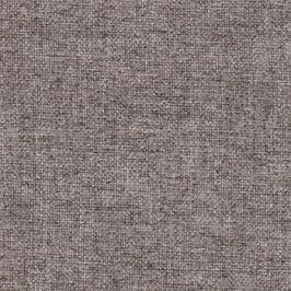 Siena - roh pravý (baku 6, sedačka/madryt 190, područky)