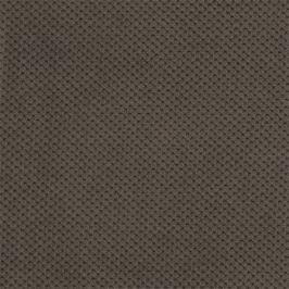 Siena - roh pravý (doti 28, sedačka/madryt 190, područky)