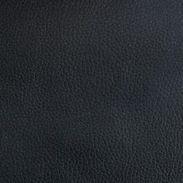Combi - Rám postele 200x180, rošt, úložný prostor (eko skay 910)