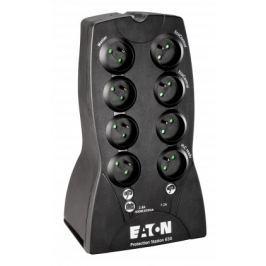 EATON Protection Center 650VA 61061