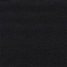 Expres - roh levý (focus 19/focus 20, ozdobný lem)