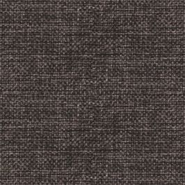 Expres - roh pravý (afryka 722/afryka 724, ozdobný lem)