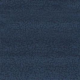 Expres - roh pravý (focus 02/focus 15, ozdobný lem)