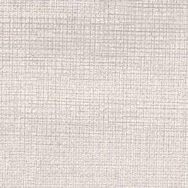 Expres - roh levý (aspen 12/aspen 02, ozdobný lem)
