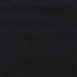 Expres - roh univerzální (focus 19/focus 20, ozdobný lem)