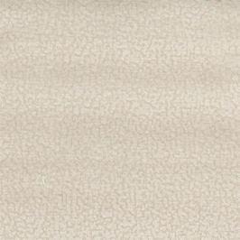 Expres - Roh pravý, taburet (focus 02/focus 02, ozdobný lem)
