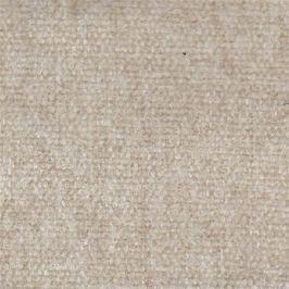 Expres - Roh pravý, taburet (ontario 22/ontario 22, ozdobný lem)