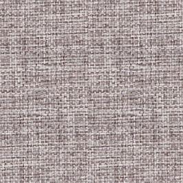 Expres - Roh pravý, taburet (afryka 722/afryka 722)