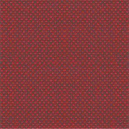 Expres - Roh pravý, taburet (inari 41/inari 60, ozdobný lem)
