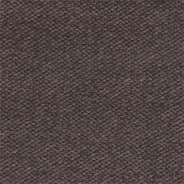 Expres - Roh pravý, taburet (novel 05/novel 06, ozdobný lem)