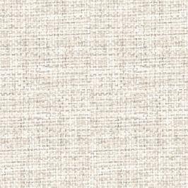 Expres - Roh pravý, taburet (afryka 721/afryka 721)