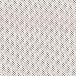 Expres - Roh pravý, taburet (novel 13/novel 02, ozdobný lem)