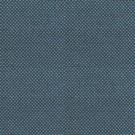 Expres - Roh pravý, taburet (inari 60/inari 87, ozdobný lem)