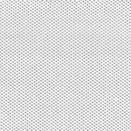 Expres - Roh pravý, taburet (novel 05/novel 10, ozdobný lem)