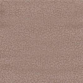 Expres - Roh pravý, taburet (focus 07/focus 06, ozdobný lem)