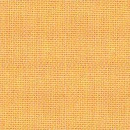 Expres - Roh pravý, taburet (inari 87/inari 41, ozdobný lem)