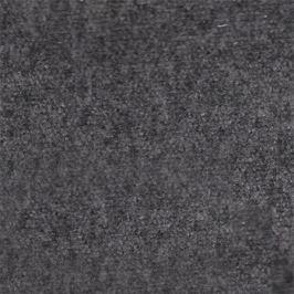 Expres - Roh pravý, taburet (ontario 96/ontario 96)