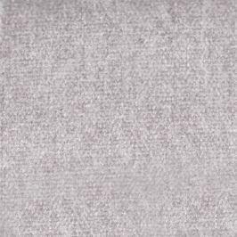 Expres - Roh pravý, taburet (ontario 22/ontario 90)