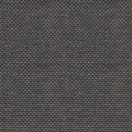 Expres - Roh levý, taburet (inari 87/inari 94, ozdobný lem)