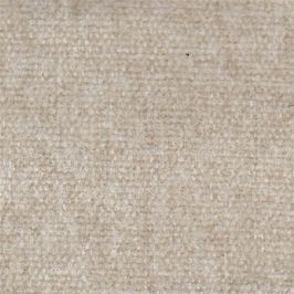 Expres - Roh levý, taburet (ontario 22/ontario 22, ozdobný lem)
