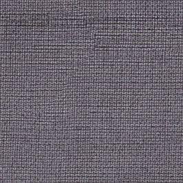 Expres - Roh pravý, taburet (aspen 07/aspen 08)
