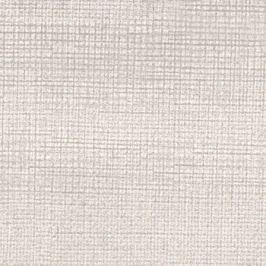 Expres - Roh pravý, taburet (aspen 12/aspen 02)