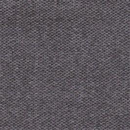 Expres - Roh pravý, taburet (novel 05/novel 05)