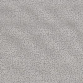 Expres - Roh levý, taburet (focus 19/focus 18, ozdobný lem)