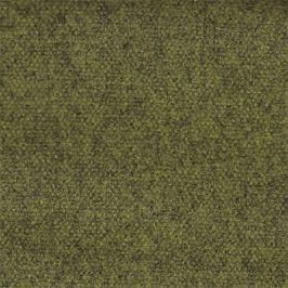 Expres - Roh levý, taburet (ontario 36/ontario 36, ozdobný lem)