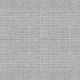 Expres - Roh levý, taburet (inari 94/inari 91)