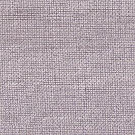 Expres - Roh levý, taburet (aspen 07/aspen 06)
