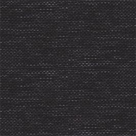 Expres - Roh levý, taburet (afryka 731/afryka 731)