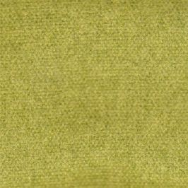 Expres - Roh levý, taburet (ontario 36/ontario 35, ozdobný lem)