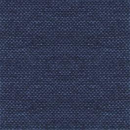Expres - Roh levý, taburet (inari 87/inari 80)