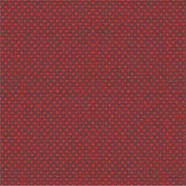 Expres - Roh levý, taburet (inari 87/inari 60)