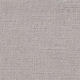 Expres - Roh levý, taburet (aspen 12/aspen 04)