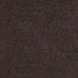 Expres - Roh levý, taburet (ontario 29/ontario 29)