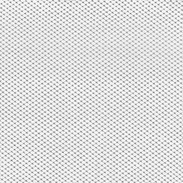 Expres - Roh levý, taburet (novel 05/novel 10)