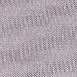 Erik - Roh pravý (soft 17, korpus/doti 91, sedák, pruhy)
