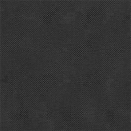 Avilla - Roh pravý (milano 9000, korpus, opěrák/milano 9000 )