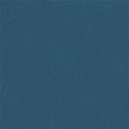 Avilla - Roh levý (cayenne 1118, korpus, opěrák/milano 9329 )