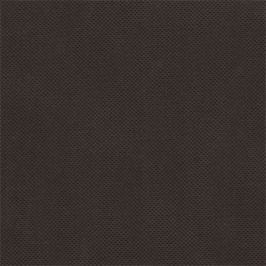 Avilla - Roh levý (soft 17, korpus, opěrák/milano 9912 )