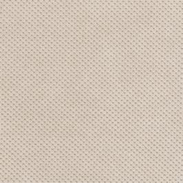 Look - roh levý (soft 17, korpus/doti 22, sedák)