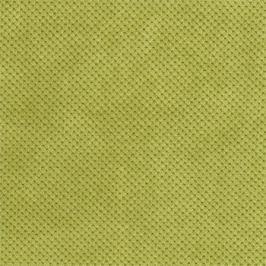 Look - roh pravý (cayenne 1122, korpus/doti 35, sedák)